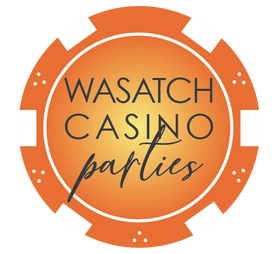 WASATCH CASINO PARTIES