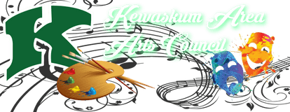 Kewaskum Area Arts Council