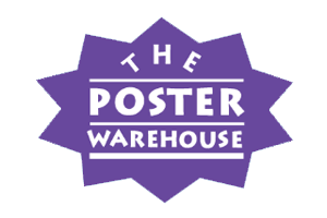 The Poster Warehouse and Gallery