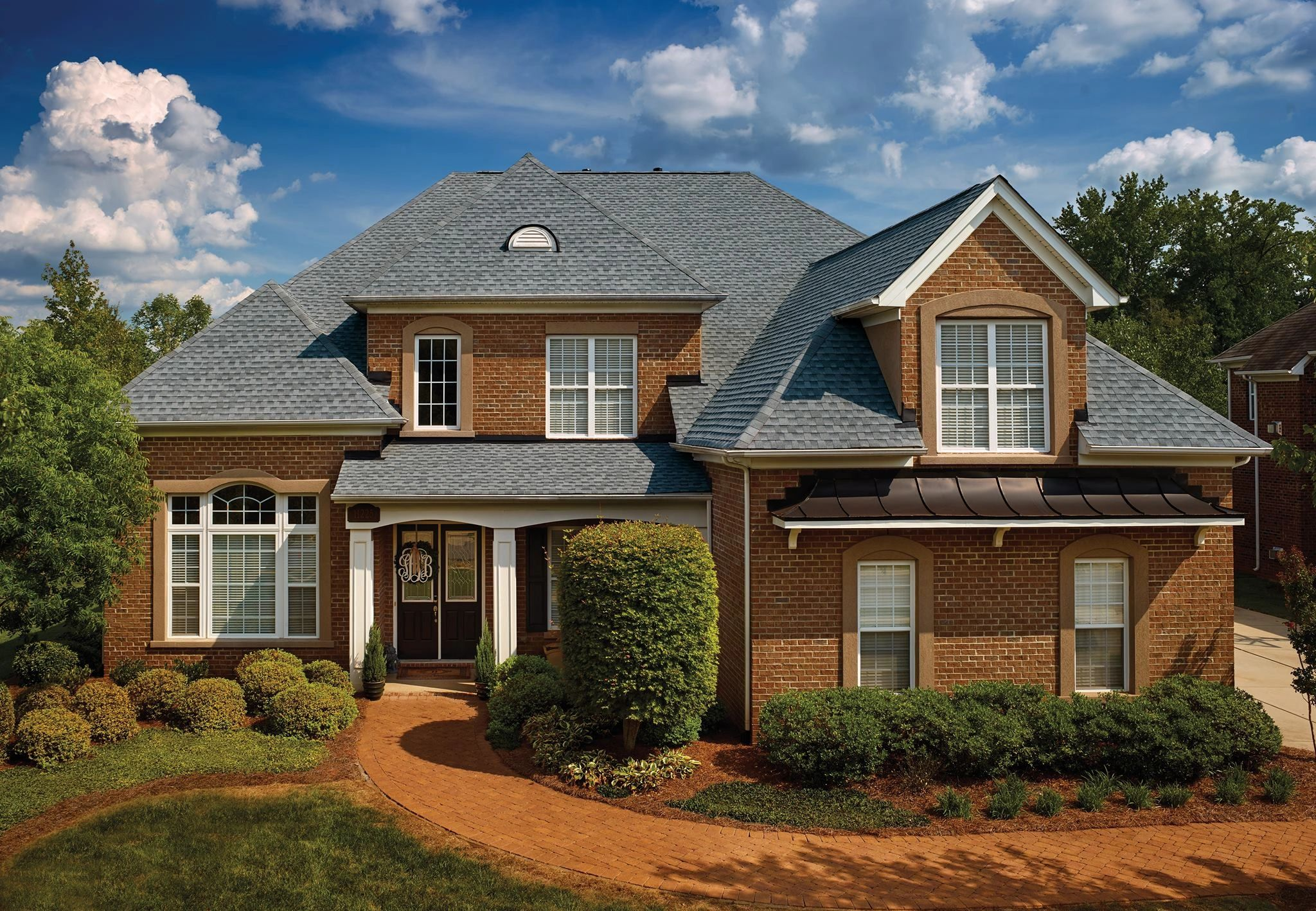 Calpro Roofing