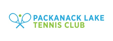 Packanack Lake Tennis Club Wayne, NJ