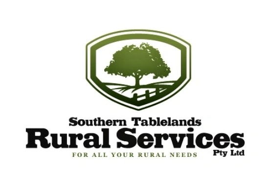Southern Tablelands Rural Services