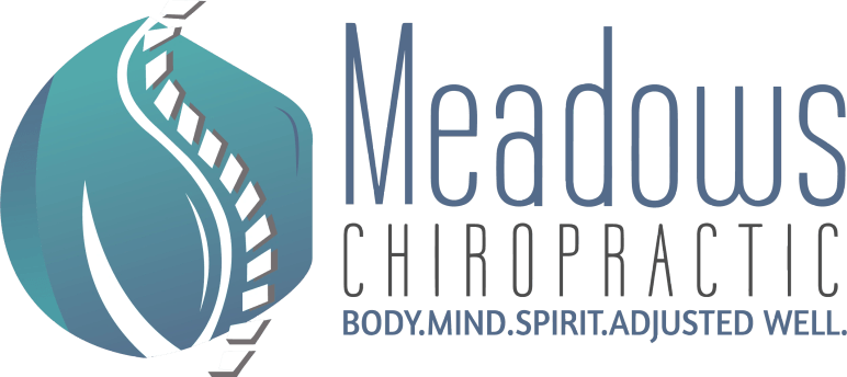 Meadows Chiropractic