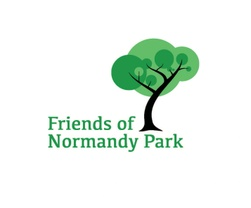 The Friends of Normandy Park Foundation