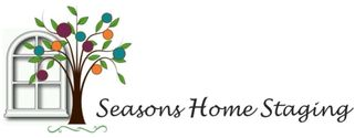 Seasons Home Staging