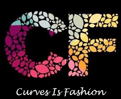Curves Is Fashion