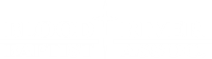 Blood River Baptist Association