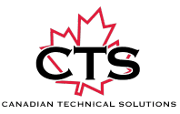 Canadian Technical Solutions