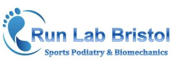 Welcome To Run Lab Bristol