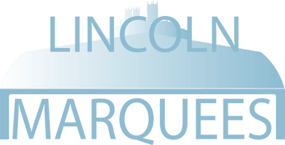 Lincoln Marquees