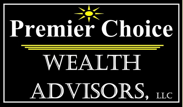 Premier Choice Wealth Advisors, LLC