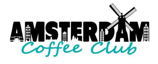 Amsterdam Coffee Club
