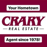 Your Hometown Real Estate Agent since 1978!