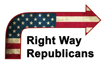 Right Way Republicans