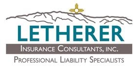 Letherer Insurance Consultants, Inc.