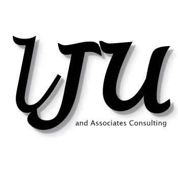 LJU and Associates Consulting