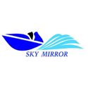 Official Sky Mirror Malaysia Homepage