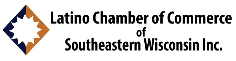Latino Chamber of Commerce of South Eastern Wisconsin