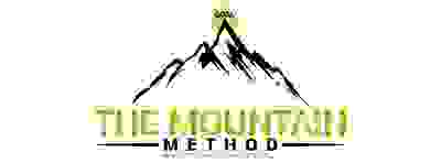 The Mountain Method by Transformational Solutions