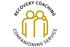 Sober Companioning, Recovery Coaching, Transformational Solutions