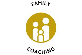 Family coaching, Transformational Solutions