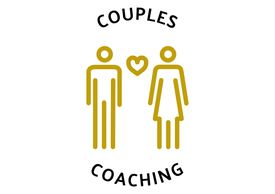 Couples Coaching, Transformational Solutions