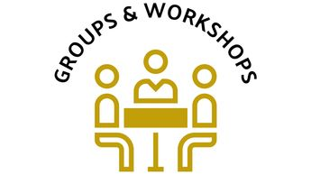 Group workshops, Transformational Solutions