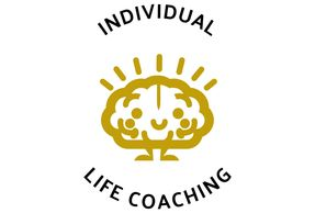 Individual Life Coaching, Transformational Solutions