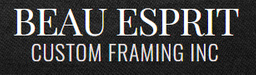 Beau Esprit Custom Framing Inc