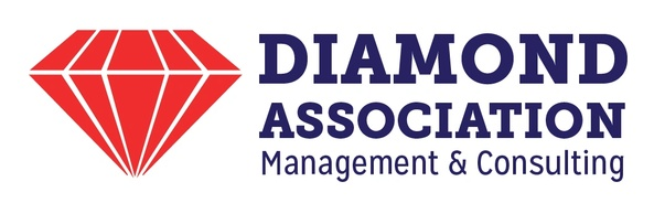 Diamond Association Management & Consulting