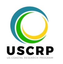 U.S. Coastal Research Program