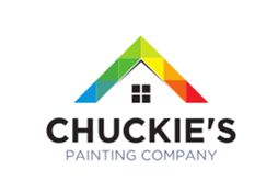 Interior And Exterior Painting Chuckies Painting Company - Painting company