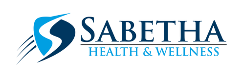 Sabetha Health & Wellness Center