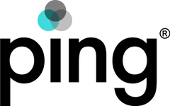 Ping Technologies