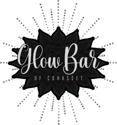 Glow Bar of Cohasset