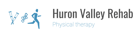 Huron Valley Rehab