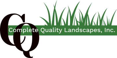 Complete Quality Landscapes Inc.