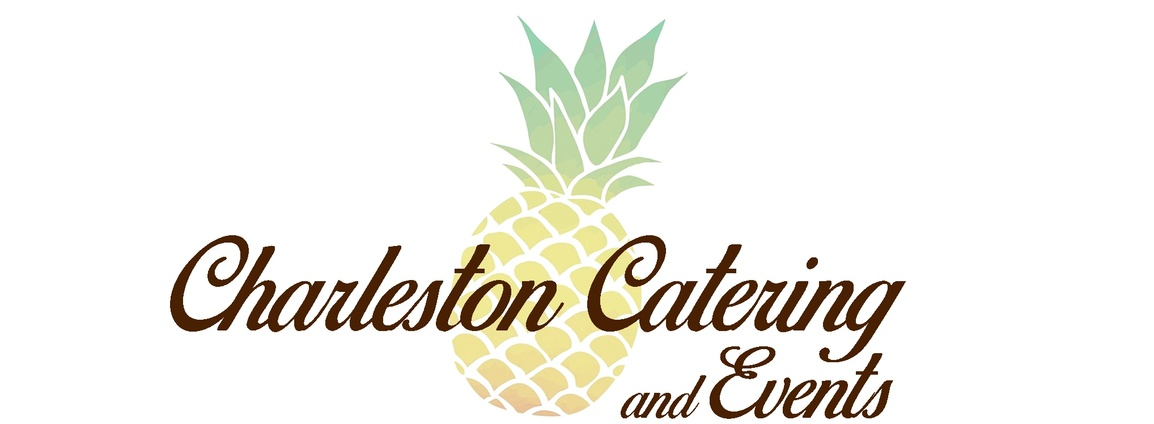 Charleston Catering Healthy Meals Charleston