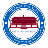 Middletown Area Historical Society