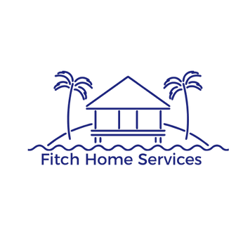 Fitch Home Services