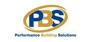 Performance Building Solutions (PBS)