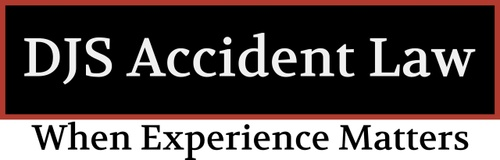 DJS Accident Law, PC - David J. Shtogren, Esq.