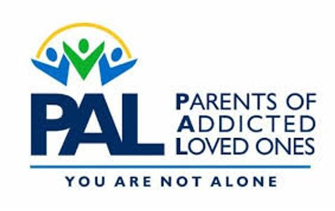 Families  unconsciously slip into unhealthy roles with their addicted loved-ones.
