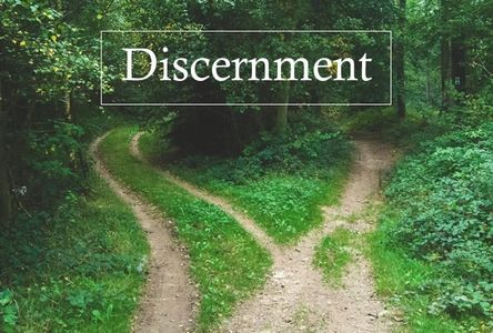 Discernment Counseling Mediation Considering Divorce?