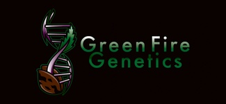 greenfiregenetics