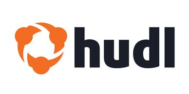 Hudl match analysis and recruiting software