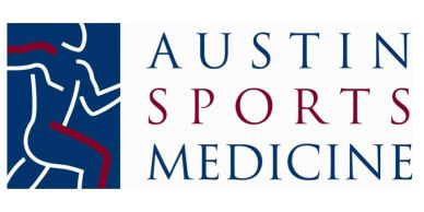 Predominantly female PT staff at Austin Sports Medicine are invaluable for injury prevention