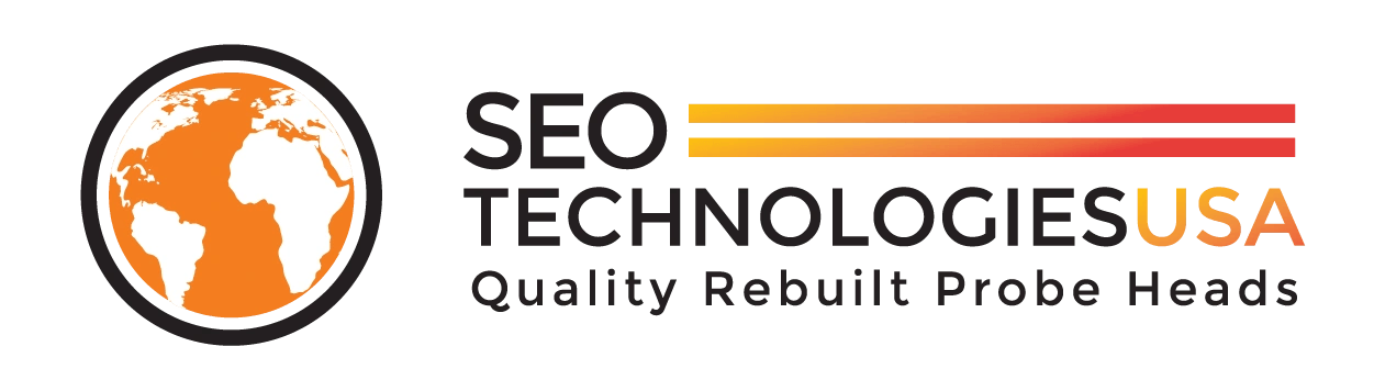 SEO Technologies  Probe Head Repair