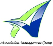Association Management Group of West Florida, Inc.