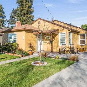Airbnb rental property in West SAN JOSE. Great for families, corporate travel, or a staycation.